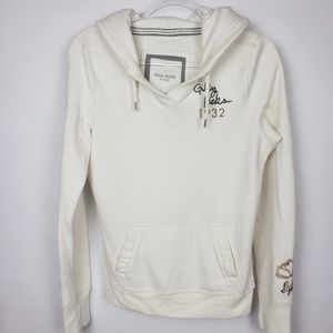 Gilly Hicks Sydney Hoodie.  Size large.